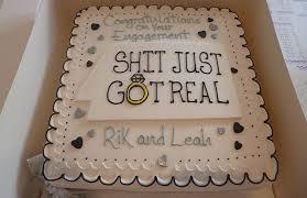 engagement cakes engagement cakes of cake bristol