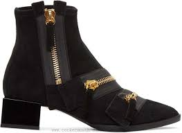 size 11 womens boots nz hardy import clothing shoes in zealand dresses