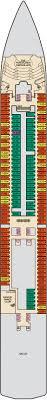 Carnival Legend Floor Plan by Cruises Aboard Carnival Spirit Carnival Cruise Lines Australia