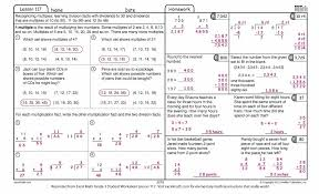 excel math math multiples u0026 division worksheet
