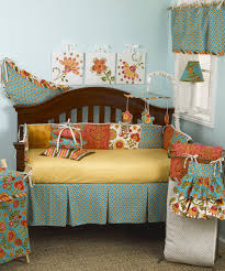 Baby Crib Sets Baby Bedding Sets Baby Bedding Crib Bedding Cotton Tale Designs