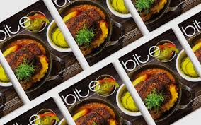 magazine guide cuisine bite magazine chris tobar