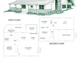 log home floor plans with garage log home house plans log cabin house plan log house floor plans with