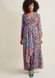 sleeve maxi dress fully fab sleeve maxi dress modcloth