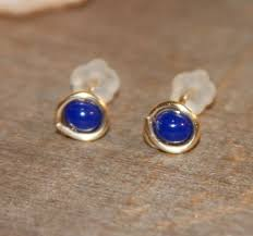 best earrings for cartilage 67 best stud earrings visit httpeverydayjewelrybiz images earrings