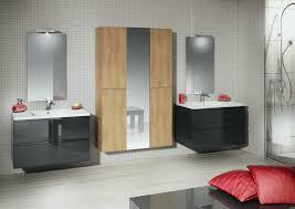 meuble suspendu cuisine pose meuble haut cuisine inspirant meuble suspendu cuisine plafond