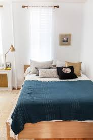best 25 bed against window ideas on pinterest bed against wall