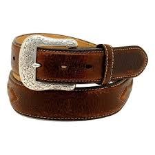 best deals mens clothing black friday men u0027s belts shop the best deals for oct 2017 overstock com