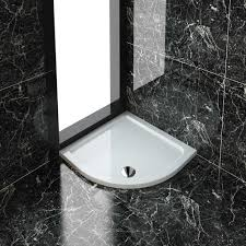Bathroom Shower Trays by Affordable Shower Trays Online Uk Buy Shower Trays Elegant Showers