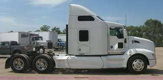 new kenworth t660 for sale 2008 kenworth t660 semi truck item j2766 sold august 31