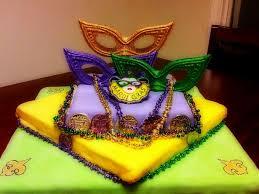 mardi gras cake decorations mardi gras cake decorations the wonderful of mardi gras