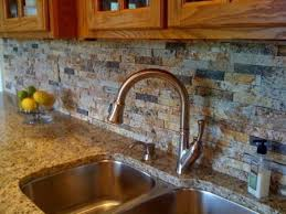 64 best granite scrap ideas images on pinterest granite remnants