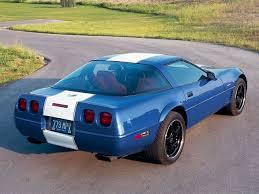 1996 corvette review 1996 chevrolet corvette grand sport corvette fever magazine