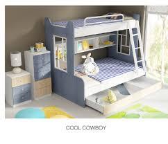 kids storage bedroom sets mdf kids cheap bunk beds rooms furniture set furniture for kids