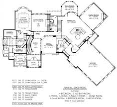 house plans with media room cottage house plans best garage plan exles blueprint