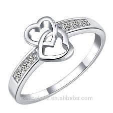 love rings design images List manufacturers of heart shaped ring designs buy heart shaped jpg