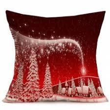 decorative pillows shams cheap best throw pillows