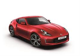 nissan 370z for sale with the nissan 370z being such a popular car it really came as no