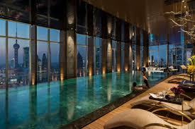 indoor swimming pools 14 indoor swimming pools with incredible designs