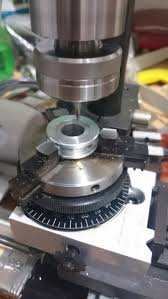 23 best emco unimat images on pinterest lathe metalworking and