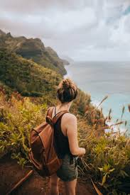 Hawaii travel backpacks images 7 travel backpacks for the adventure lover the mandagies jpg