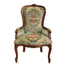 fauteuil pour chambre a coucher fauteuil pour chambre à coucher achat vente fauteuil cdiscount