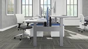 Cubicle Standing Desk Office Cubicles Kenosha Office Furniture Racine Cubicle Office