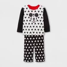 baby pajamas target
