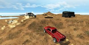 4x4 car crash derby app ranking and store data app annie