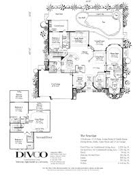 interior design 17 3d floor plan interior designs