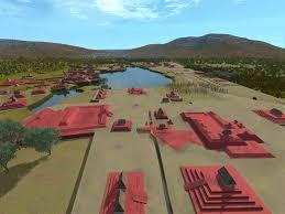 imagenes mayas hd imagenes de ciudades mayas en guatemala wallpaper hd para bajar