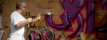 Cheap Spray Paint For Graffiti - anti graffiti coating