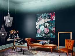 52 best family room colour schemes images on pinterest basement