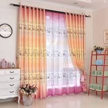 Blackout Curtains For Girls Room Compare Prices On Blackout Curtains For Baby Room Online Shopping
