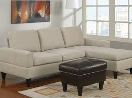 Cheap Black Leather Sectional Sofas by Sofa Amazing Couches And Sofas Leather Sectional Sofas Amazing 2