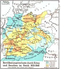 Map Of Switzerland And Germany by