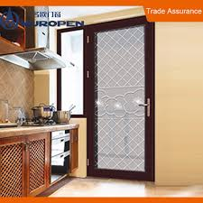 interior sliding pocket doors interior sliding pocket doors