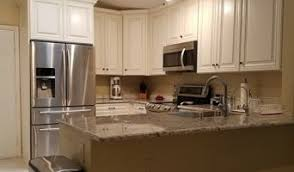 kitchen furniture miami best kitchen and bath designers in miami reviews past projects