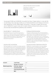home theater system in a box download free pdf for samsung ht bd2 home theater manual