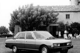 classic peugeot peugeot 604 classic car review honest john