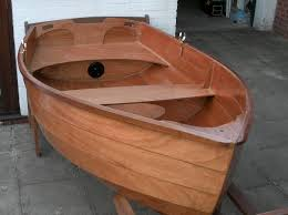 Wooden Row Boat Plans Free by Row Boat Plans Plywood Woodworking Plans Pdf Free Download