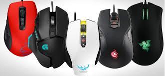 Mouse Macro Pb Termurah Daftar Harga Mouse Gaming Dan Macro Paling Bagus Dan Murah Untuk