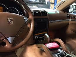 porsche 955 cayenne s tuned for driveability u2013 hpf blog news