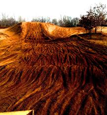 motocross helmet cam best track without a pro national race moto related motocross
