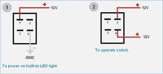 lighted rocker switch wiring diagram 120v how to install a lighted rocker switch wiring library ayurve co