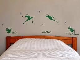best nursery wall decals ideas luxury homes image of best nursery rhymes designs ideas