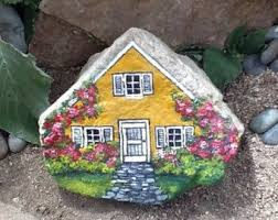 686 best rocks and paint images on pinterest painted stones
