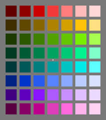 asian paints ace colour shade card my web value