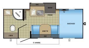 jayco eagle floor plans charleston travel trailers