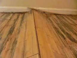 Fix Hardwood Floor Scratches - repair laminate flooring singapore damaged laminate flooring